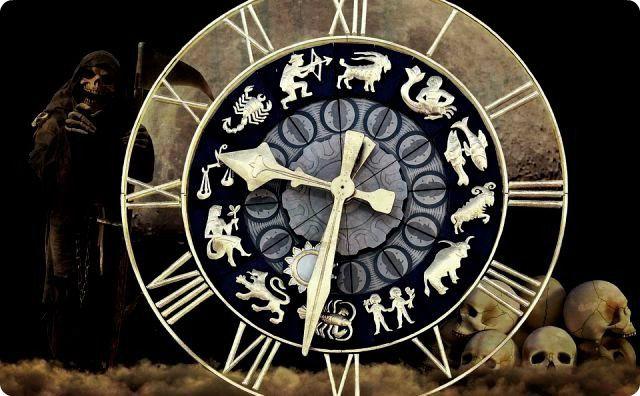 時間、時空