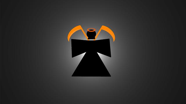 grim-reaper-11222_960_720