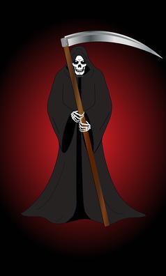 grim-reaper-5992994_960_720