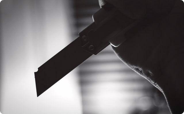 【何これ怖い】弁護士が語った『ある殺人事件』がヤバい、これマジかよ…