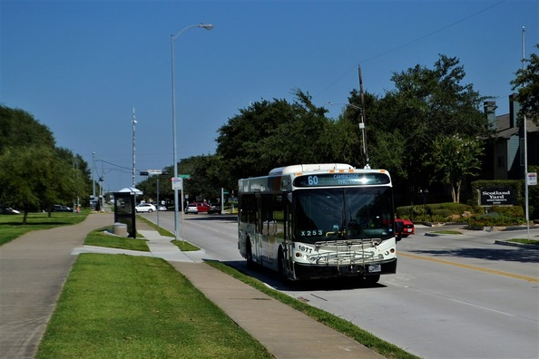 houston-texas-metro-bus-2732369_960_720
