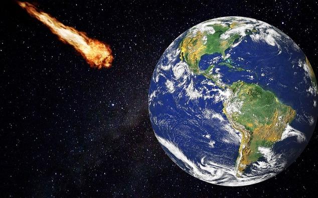 asteroid-3628185_960_720