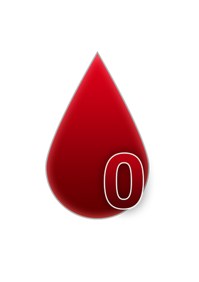 blood-group-2668683_960_720