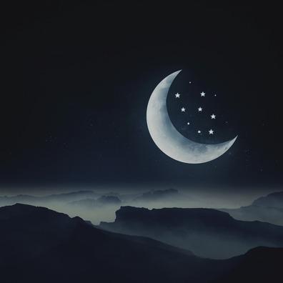 moon-4606246_1920