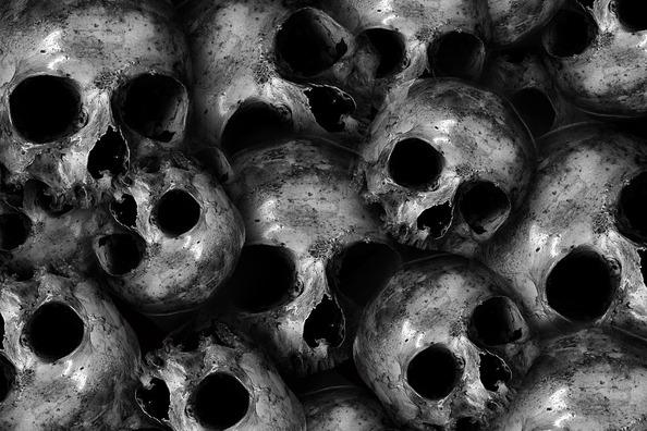skull-3296026_960_720