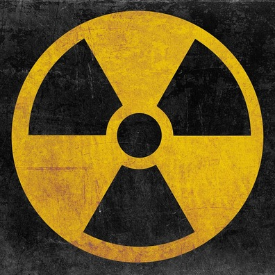 radiation-646217_960_720