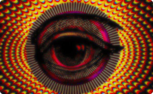 超能力、目