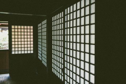 PAK85_roukanosyouji20140720500-thumb-1200x800-5076
