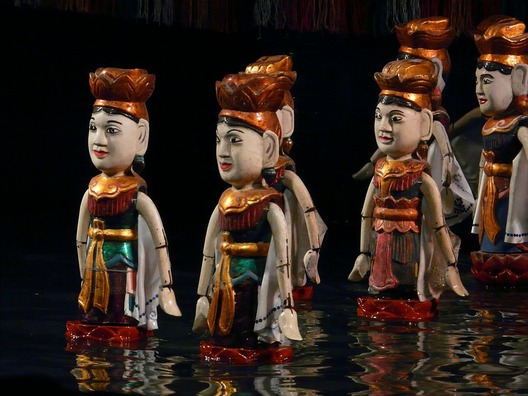 water-puppet-4417_960_720