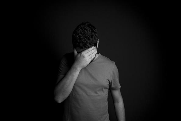 sadness-5520345_960_720