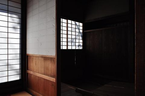 NAT5_nihonnkaokunosuijiba500-thumb-753x500-2993
