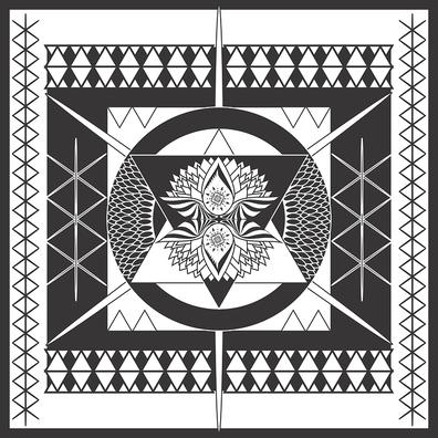 mandala-1530352_960_720