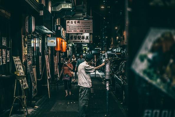 china-1031557_960_720
