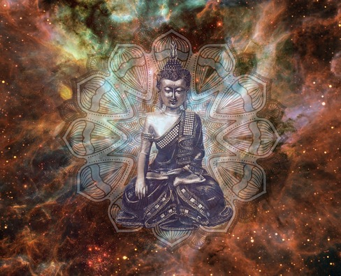 buddha-1910195_1920