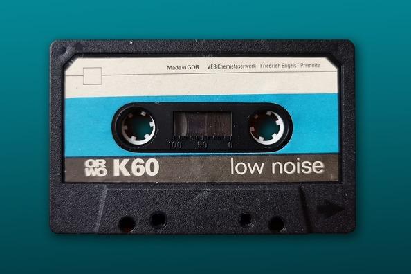 cassette-4898833_960_720