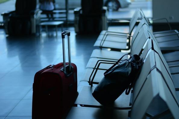 airport-519020_1920