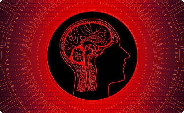 脳、超能力