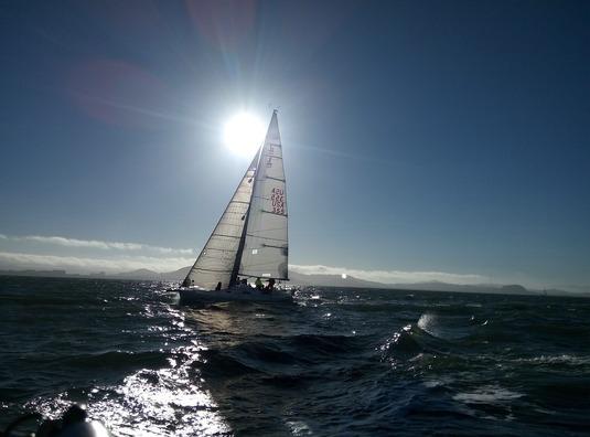 sailing-2455969_960_720