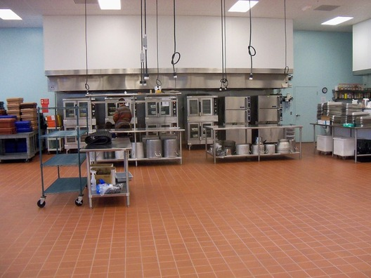 commercial-kitchen-172647_960_720