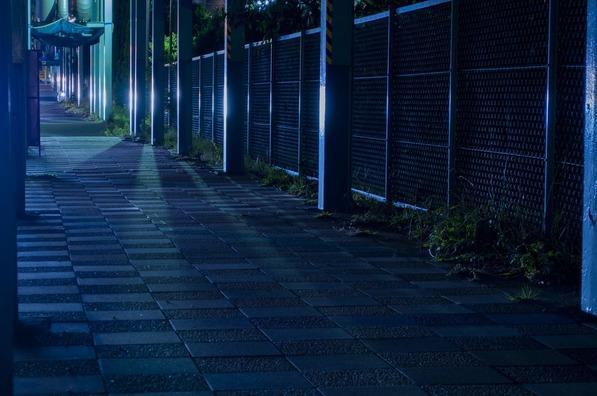 NAT93_hikarinosasu_TP_V