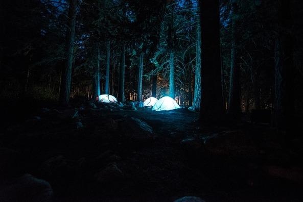 tents-801926_960_720