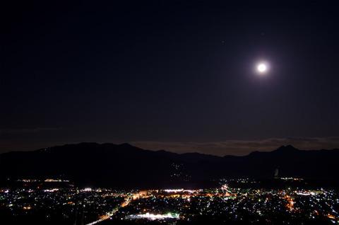 NS601_moon500-thumb-755x500-1592