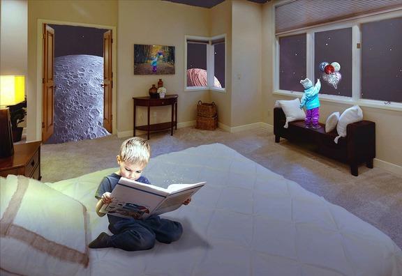 bedroom-4826107_960_720
