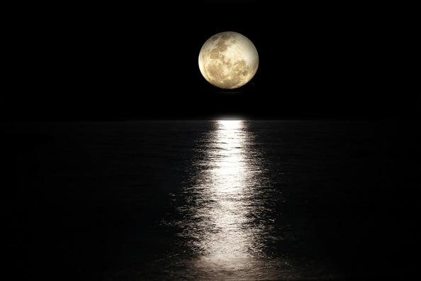 moon-2762111_1920 (1)