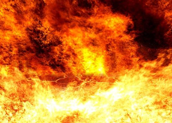 hell-1690451_1920