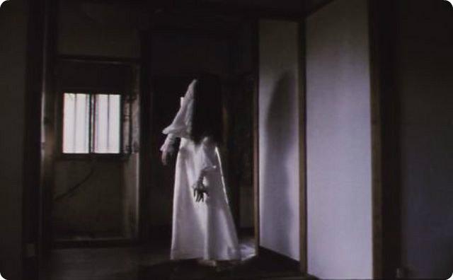リング-ホラー-撮影中-怪奇現象