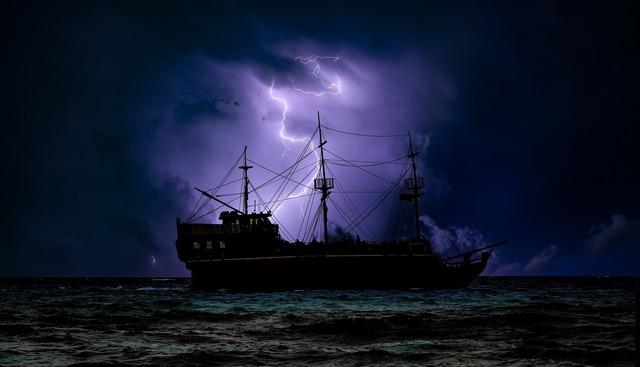 pirate-ship-3424849_1920