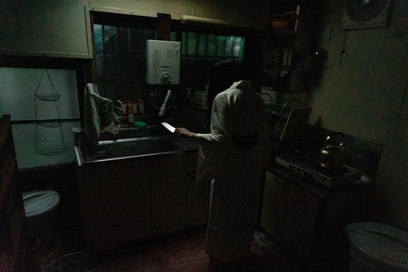 horror444_TP_V