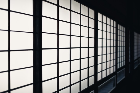 PAK85_okuyukisyouji20150125113015_TP_V