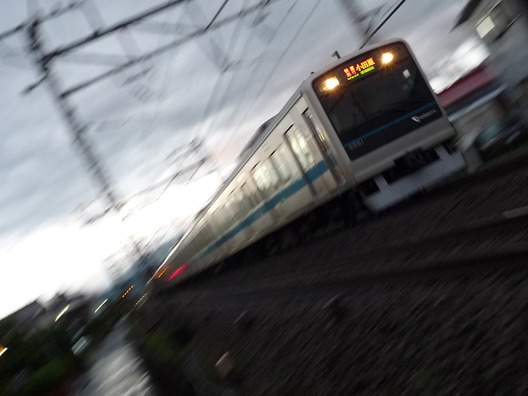 HAWodakyunagashi_TP_V