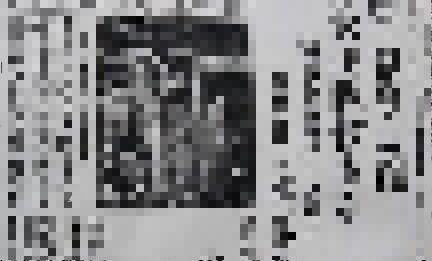 6401BACC-9E6D-4CB7-810D-8738F2207D88