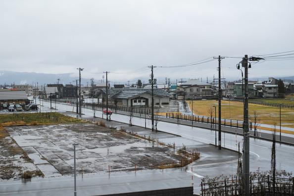 YUKISDIM2006_TP_V