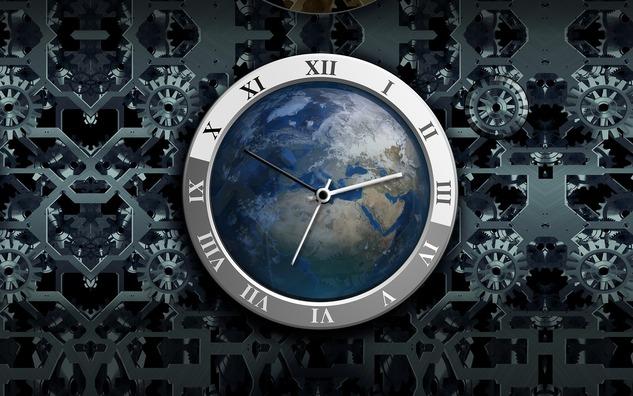 clock-2015460_1920
