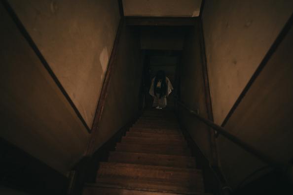 horror414_TP_V