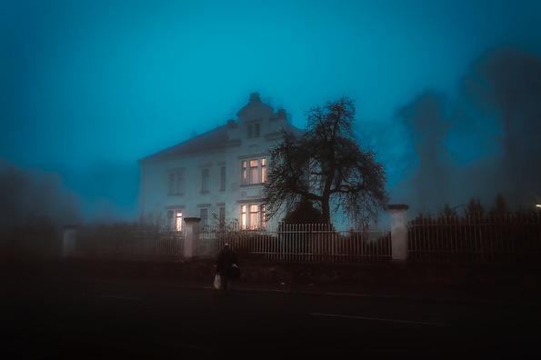 house-1901147_960_720