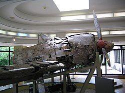 250px-零式艦上戦闘機_52型丙_知覧特攻平和会館