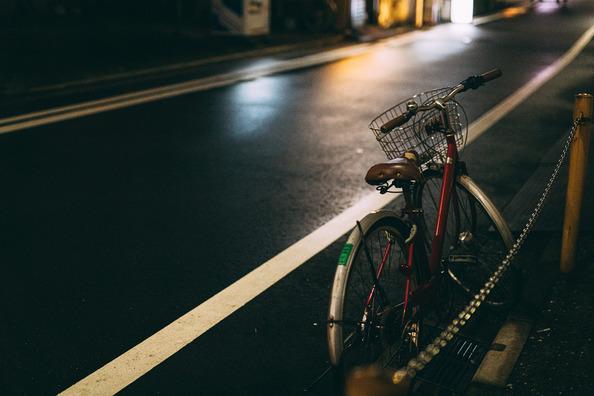 PAR549170805yokohama_TP_V