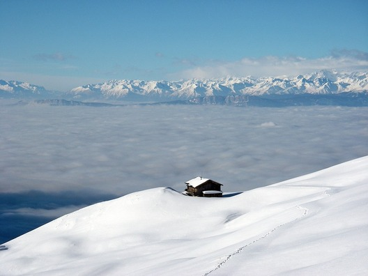 winter-650316_960_720