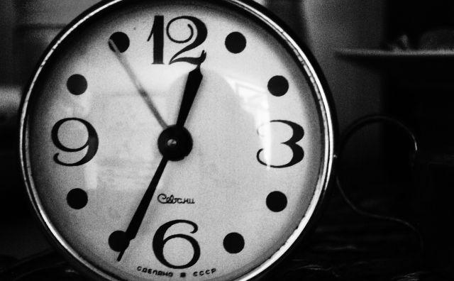 【時空の歪み】時間が巻き戻った経験
