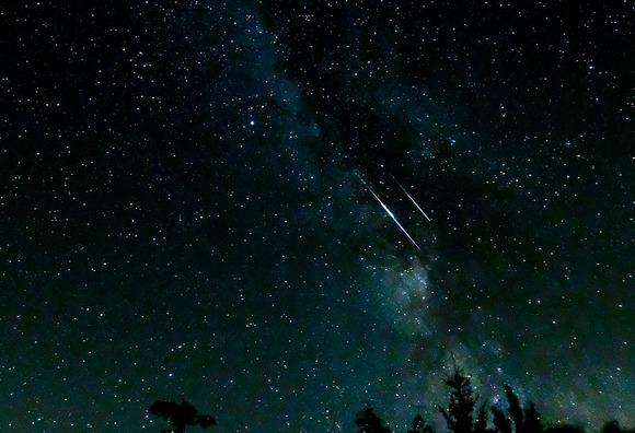 shooting-stars-3607859_960_720