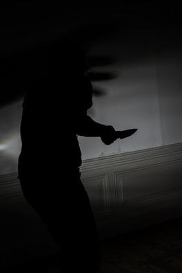 knife-376383_1920