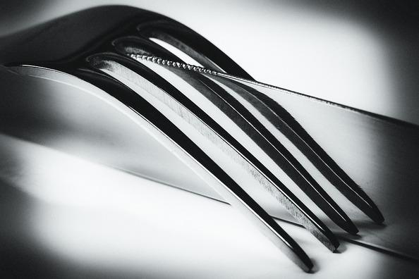 knife-204945_960_720