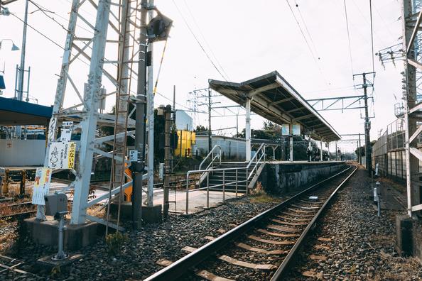 PKhakuraku59AS_1_TP_V