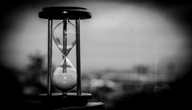 time-1817725_1920