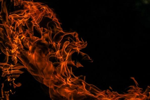 fire-1842140_960_720