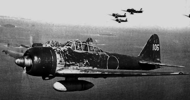 3Zero-Fighter